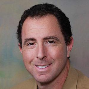 Dr. David E. Kartzinel, MD