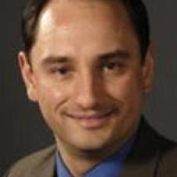 Dr. Mihai Rosca, MD - New Hyde Park, NY - undefined
