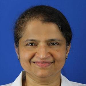 Dr. Jayashree Joshi, MD
