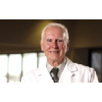 Dr. Francis Corcoran, MD - Joplin, MO - undefined
