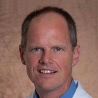 Dr. Steven Johnson, MD - Brentwood, TN - Family Medicine