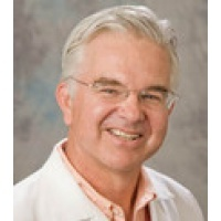 Dr. Richard Armstrong, MD - San Jose, CA - undefined