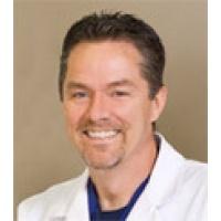 Dr. Michael Stuntz, MD - Monterey, CA - undefined