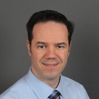 Dr. Daniel Roper, MD - Grand Rapids, MI - undefined