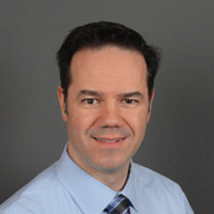 Dr. Daniel M. Roper, MD