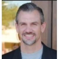 Dr. Brian Rhoads, DDS - West Memphis, AR - undefined