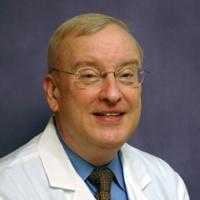 Dr. Daniel Janiak, DO - Pittsburgh, PA - undefined