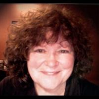 Dr. Katherine Falk, MD - New York, NY - undefined