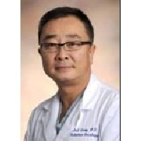 Dr. Jack Hong, MD - Bel Air, MD - undefined