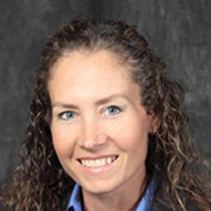 Dr. Dawne A. Lowden, MD