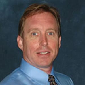 Dr. Mark W. Koukkari, MD