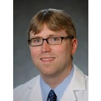 Dr. Matthew Brace, MD - Voorhees, NJ - undefined