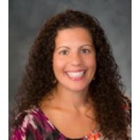Dr. Tanya-Marie Sweeney, MD - Katonah, NY - undefined