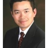 Dr. Paul Huynh, DO - Moreno Valley, CA - undefined