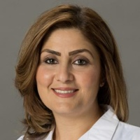 Dr. Rozan Razzouk, MD - South Miami, FL - Family Medicine
