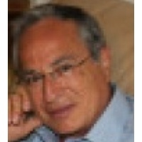 Dr. Louis Sirotzky, MD - Greenacres, FL - undefined