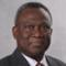 Emmanuel Ashong, MD