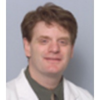 Dr. David Schindel, MD - Dallas, TX - undefined
