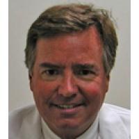 Dr. Peter Schneider, MD - Orinda, CA - undefined