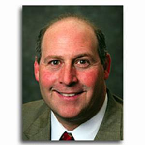 Dr. David A. West, DO