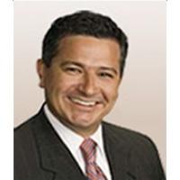 Dr. Steven Flores, MD - Houston, TX - undefined
