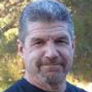 Dr. Michael G. Schaffer, MD