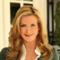 Kathy Freston - Beverly Hills, CA - Nutrition & Dietetics