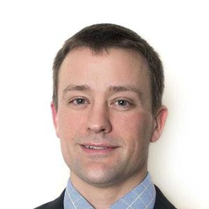 Dr. Edward A. Sirlin, MD