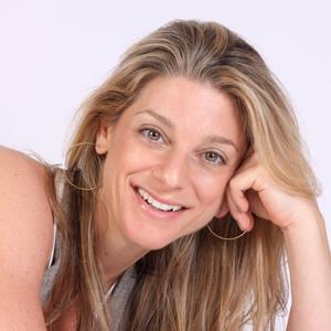 Sue Hitzmann - New York, NY - Fitness