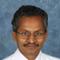 Muthu Velusamy, MD