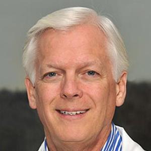 Dr. John B. Nelson, MD