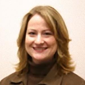 Dr. Deb Bonitz