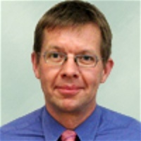 Dr. Peter Veldkamp, MD - Pittsburgh, PA - undefined