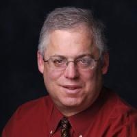 Dr. Steven Krug, MD - Chicago, IL - undefined