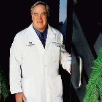 Dr. Julian Whitaker, MD - Newport Beach, CA - undefined