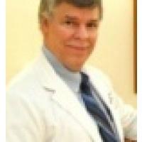 Dr. Gregory Warth, MD - Virginia Beach, VA - undefined