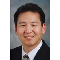Dr. Winston Huh, MD - Houston, TX - undefined