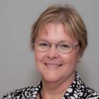Dr. Carol Wooden, DDS - Smyrna, GA - undefined