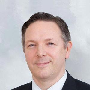 Dr. E R. Peterson, MD