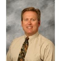 Dr. Timothy Staudacher, MD - Geneva, IL - undefined