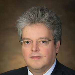 Dr. Andras A. Bodoni, MD
