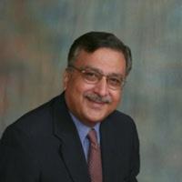 Dr. Tasneem Mirza, MD - Fort Lauderdale, FL - undefined
