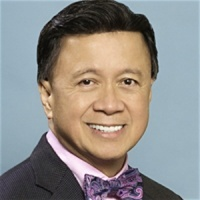 Dr. Celerino Magbuhos, MD - Springfield, VA - undefined