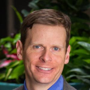 Dr. David M. Brennen, MD