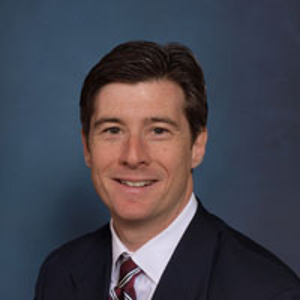 Dr. David S. Lessen, MD