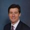 Dr. David S. Lessen, MD