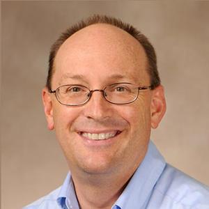 Dr. Albert C. Northcutt, MD