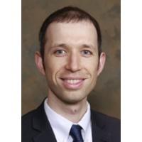 Dr. Nicholas Fidelman, MD - San Francisco, CA - undefined