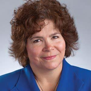 Dr. Nancy M. Free, DO