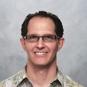 Dr. Mark S. Gerber, MD